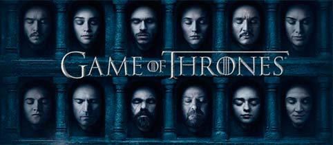 descargar juego de tronos temporada 7 mega subtitulada